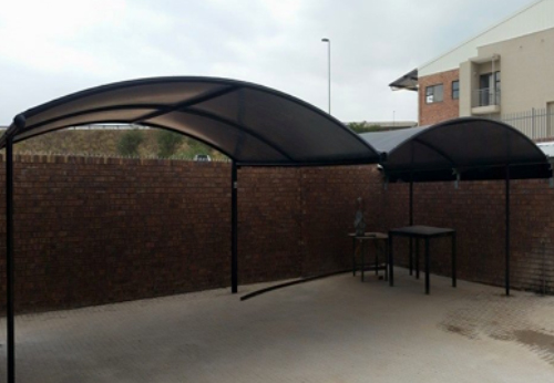 Carports Mpu Shades Maintenance